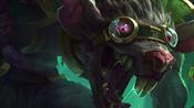 User blog:Emptylord/Champion reworks/Twitch the Plague Rat