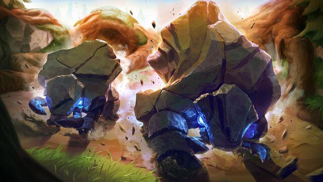 File:Ancient Krug OriginalSkin.jpg