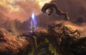 LeagueOfLegends Dominion Artwork2.jpg