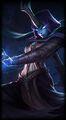 Soraka ReaperLoading.jpg