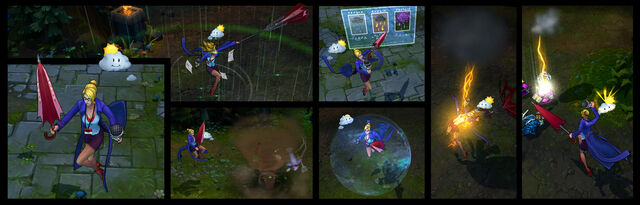 File:Janna Forecast Screenshots.jpg