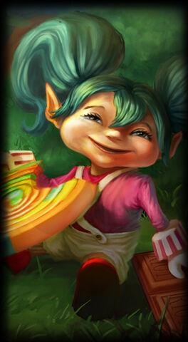 File:Poppy LollipoppyLoading old2.jpg