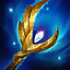 File:Archangel's Staff item.png