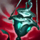 Ardent Censer item.png