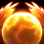 Kayle Intervention.png
