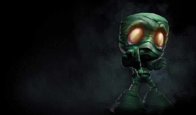 File:Amumu OriginalSkin old.jpg