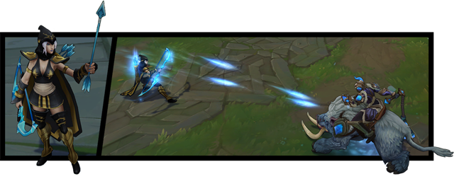 File:Ashe GU Screenshots.png