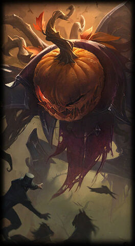 File:Fiddlesticks PumpkinheadLoading.jpg