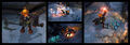 Hecarim Headless Screenshots.jpg