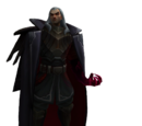 Swain/Background