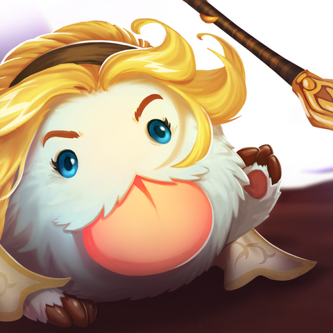 File:Lux Poro Icon.png