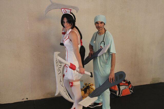 File:JAlbor Nurse Akali.jpg