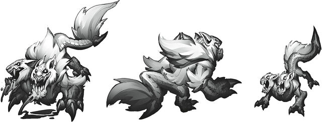 File:Wolves concept 03.jpg