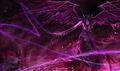 Morgana OriginalSkin Ch.jpg