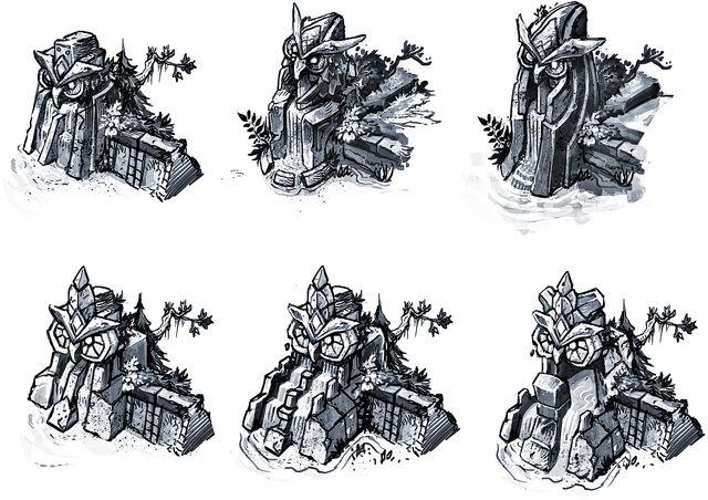 File:Summoners Rift VU concept 58.jpg