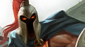 User blog:Emptylord/Champion reworks/Pantheon the Aspect of War