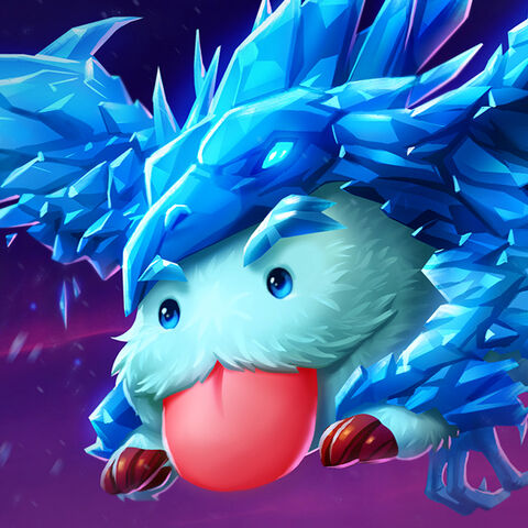File:Anivia Poro Icon.jpg