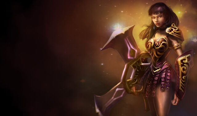 File:Sivir WarriorPrincessSkin old.jpg