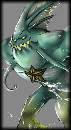 File:Emptylord Zac Atlantean.png