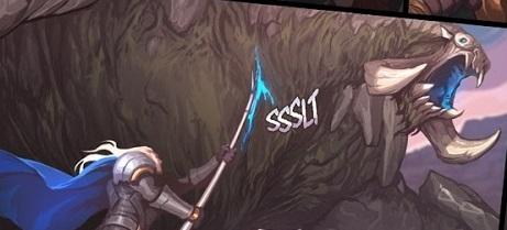 File:Crag Beast.jpg