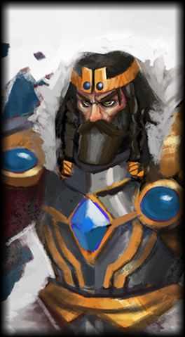 File:Emptylord Taric EarthKing.png