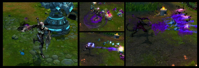 File:Shyvana Darkflame Screenshots.jpg