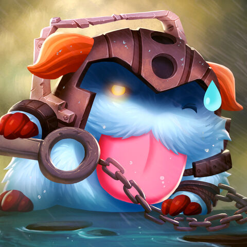 File:Nautilus Poro Icon.jpg
