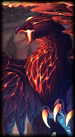 File:Emptylord Anivia Volcanic.png