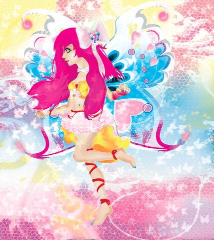 File:Nhan-Fiction Sylphie princessdevin302 by deene1-d67c8n3.jpg