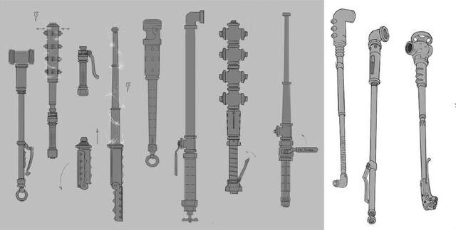 File:Ekko concept 29.jpg