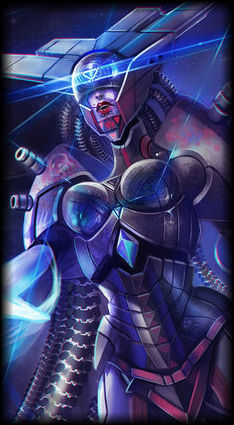 File:Emptylord Lissandra Cyborg.png