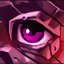 Ruby Sightstone item.png
