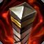 Healing Totem item