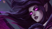 User blog:Emptylord/Champion reworks/Morgana the Angel of Death