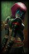 Orianna BladecraftLoading