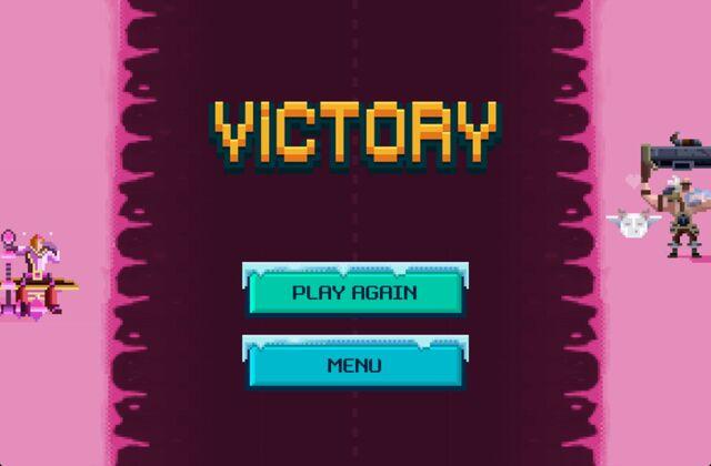 File:Taric Victory.jpg