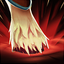 Glop48 Hoof Stomp icon