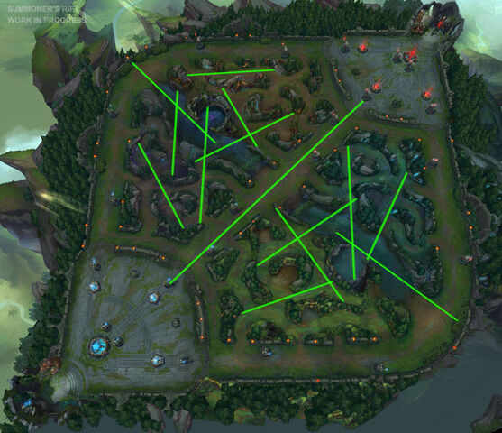 File:SummonersRift ObserverWardLocations.jpg