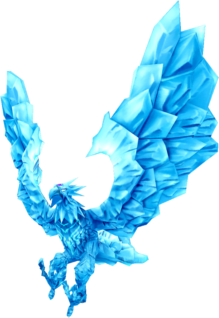 File:Anivia Render old.png
