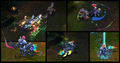 Hecarim Arcade Screenshots.jpg