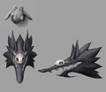 Kindred Wolf Head.png
