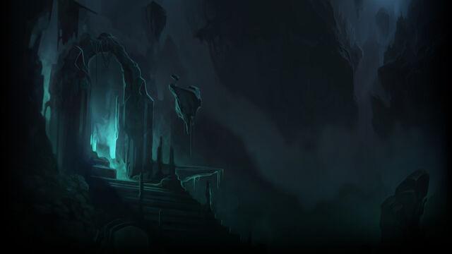 File:Shadow Isles concept 5.jpg