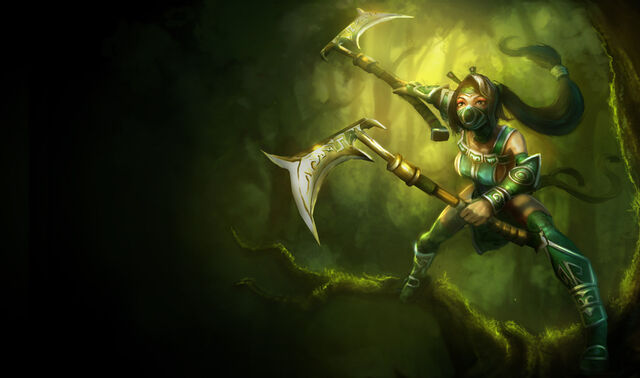 File:Akali OriginalSkin old.jpg