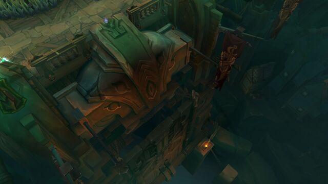 File:Butcher's Bridge Kraken gate 1.jpg
