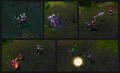 Shaco Masked Screenshots.jpg
