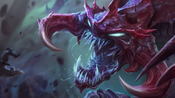 User blog:Emptylord/Champion reworks/Cho'Gath the Terror of the Void
