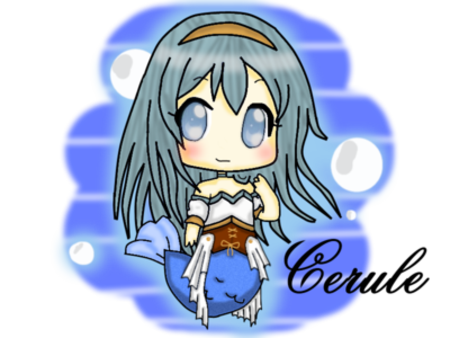 File:Nhan-Fiction Devin (Chibi Cerule).png
