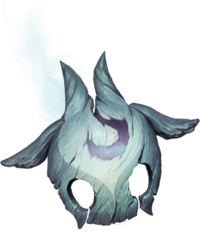 Kindred The Lamb 2.png