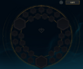 LCU Rune page.png