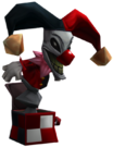 Shaco Jack in the Box Render.png